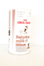 Royal Canin Baby dog milk Image