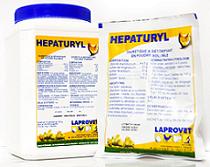 Hepaturyl Image
