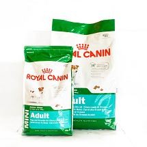 Royal Canin Mini Image