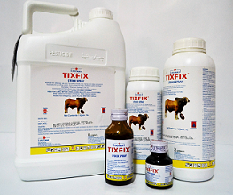 Tixfix Image